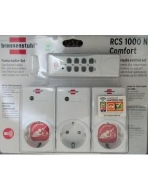 پریز برق هوشمند با ریموت کنترل و نرم افزار اندروید و IOS