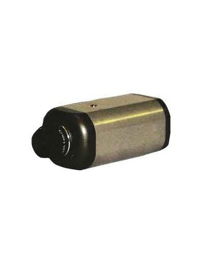 دوربین مدار بسته صنعتی