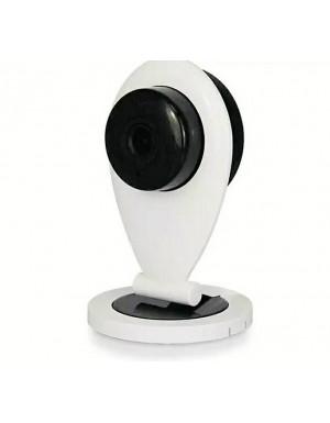دوربین بیسیم رم خور اندرویدی و ios