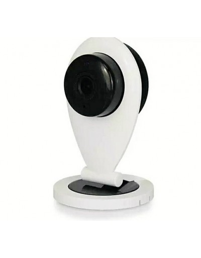 دوربین رم بیسیم خور اندرویدی و ios