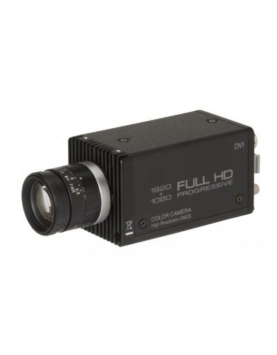 دوربین مدار بسته صنعتی دیجیتال HD